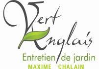 Logo Pascaal Chalain