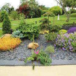 Le jardin de vos rêves!