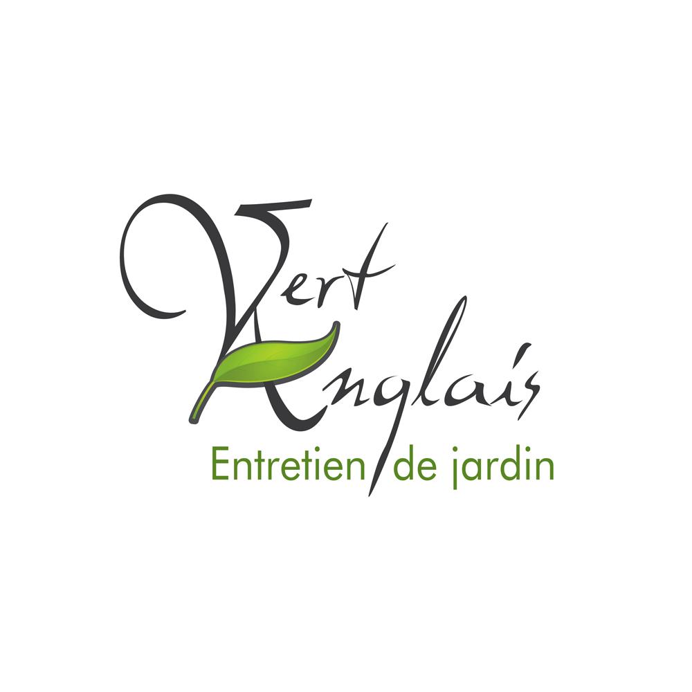 Vert anglais jardinier angers dans le 49 entretien de jardins - Bureau d etude en anglais ...