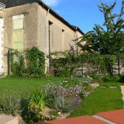 Le jardinage «développement durable»